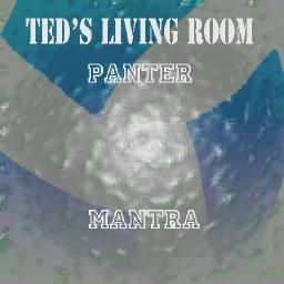 Panter Mantra