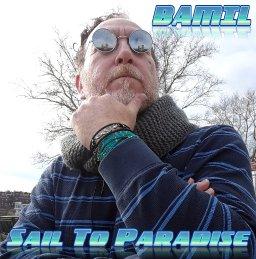 Sail To Paradise