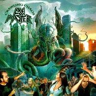 Axes of Evil