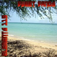 Sweet Sands By Elements 119 Featuring BAMIL
