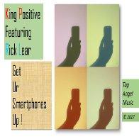 Get Ur SmartphonesUp