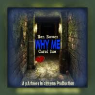 Why Me (feat. Carol Sue)