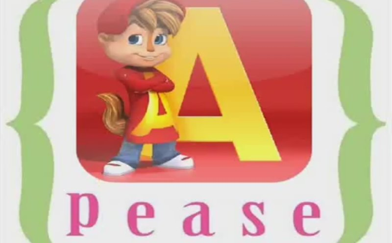 Dj Alvin - Pease (Lento Violento Extended Mix)