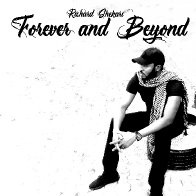 Forever and Beyond