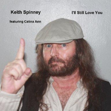 i'LL Still Love You(featuring Catina Ann)