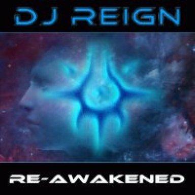 Re-Awakened