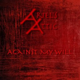 Against My Will