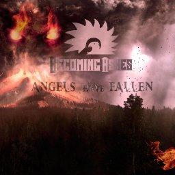 Angels Have Fallen