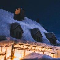 Long Warm Winter