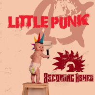 Little Punk