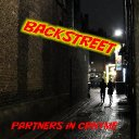 Backstreet ~ft. Ron Bowes
