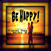Be Happy! :) Ft. Mike Kohlgraf rated a 5