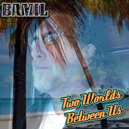 Two Worlds Between Us
