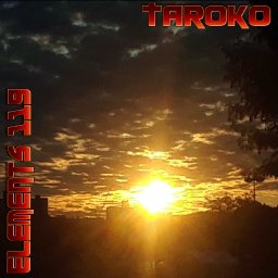 Taroko By Elements 119 Featuring BAMIL And Lady N