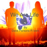 WE ARE LIFE