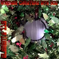 Another Christmas With You By Elements 119 Featuring BAMIL and Lady N