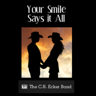 Your Smile Says it All (Duet)