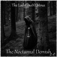The Nocturnal Dervish (Simpler Mix)