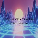 Scared Rider (Do Not Look Back Mix)