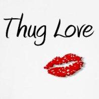 Thug of My Life