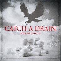 Catch A Drain