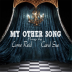 My Other Song ~featuring Lorne Reid rated a 5