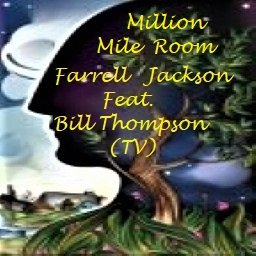 Million Mile Room (feat. TV)