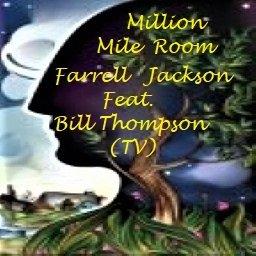 Million Mile Room (feat. TV)