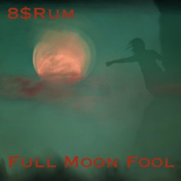 Full Moon Fool