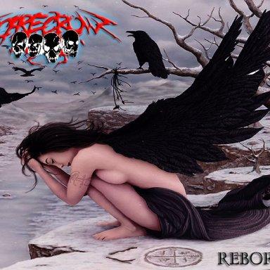 Reborn (Single)
