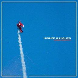 James Worthy - Higher & Higher [Audio]