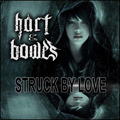 Struck By Love