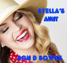 Stella's Aunt (Revisited)
