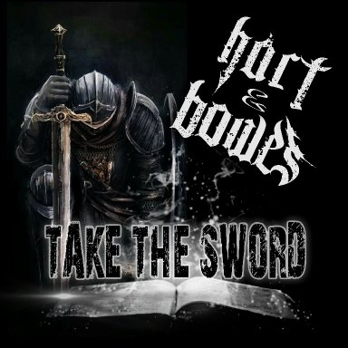 Take The Sword
