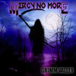 Grimm Valley