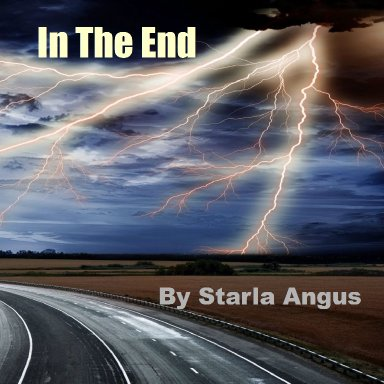 In The End