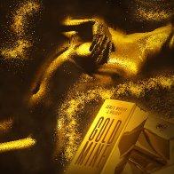 James Worthy - Goldmine feat. J. Holiday [Audio]