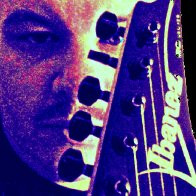 ME Gary Numan cover song by Oz