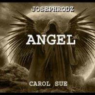Angel ~ft. Josephrodz