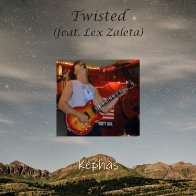 Twisted (feat. Lex Zaleta)