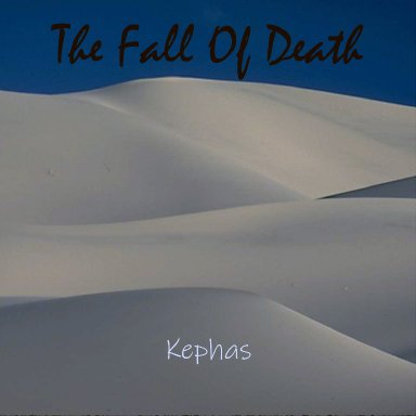 The Fall Of Death (Rmx)