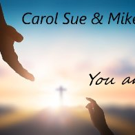 You and I ~featuring Mike Kohlgraf