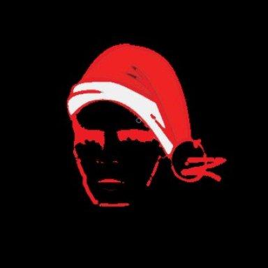 Remind Me To Smile (Hybrid Demo Mix) Gary Numan cover  - Elvidge -Osborne-Moss - Citrine