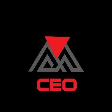 M. E. (Gary Numan cover ) BY CEO