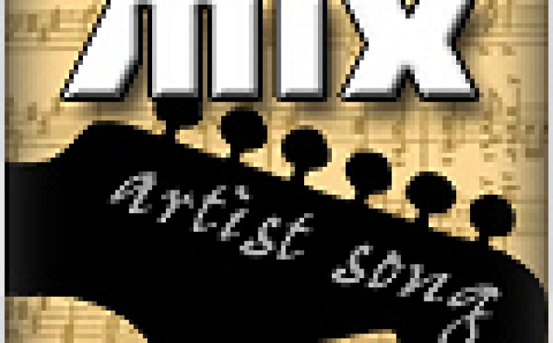 Alba (feat. Melani Cholie)