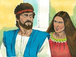100 Philistine Foreskins