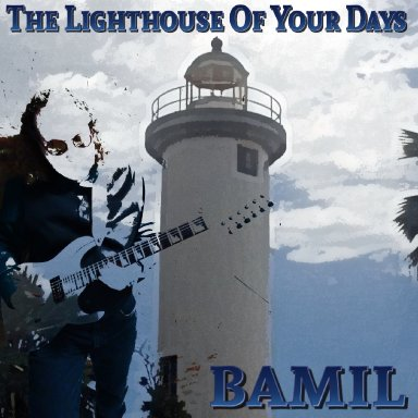 The Lighthouse Of Your Days