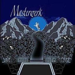Rock Around the World  (Stellar Mix)