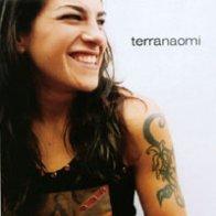 ZRS Terra Naomi / Flesh For Bones (acoustic version)