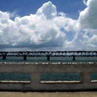 Miami to Key West Bossa Blues (remix)